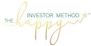 Happy Investor Method