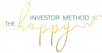 Happy Investor Method